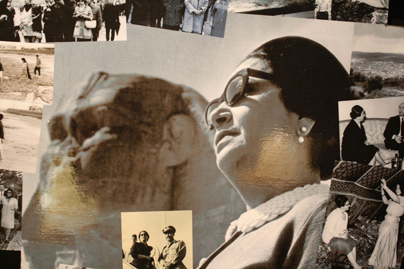 Egyptian Music: Honoring the Legacy of Oum Kalthoum in Cairo
